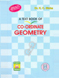 A Text Book Of Co-ordinate Geometry
