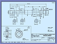 CAD Documentation