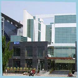 TDI Center