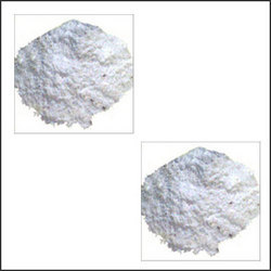 Natural Kachchh Bentonite