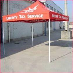 Advertisement Display Tent & Advertisement Tent - Outdoor Advertisement Tent Pop Up Tents Pop ...