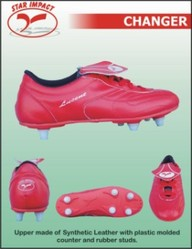 Sports Goods In India