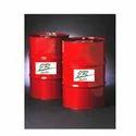 Hydro Base Shuttering Oils