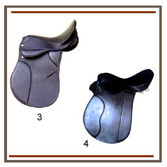 English%20Saddles