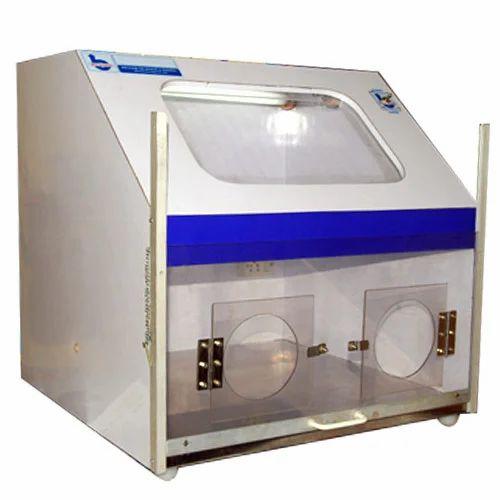 UV Sterile Chamber