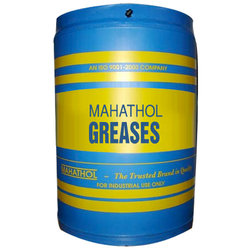 Automotive Greases