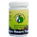 Ayurvedic Heart Tablets- Ayu Heart Tone