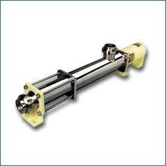 Helical Pump | RM.