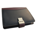 Maroon and Black Organiser