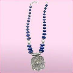 Fashion Jewelry; Beaded, Costume, Hip Hop, Necklaces, Bracelets