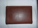 Wallet