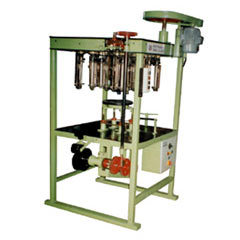 Braiding Machines, Wire Braiding Machine, Rope Braiding Machine