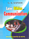 Law Ethics And Communication
