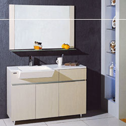 Bathroom Cupboards on Bathroom Cabinets   Steam Shower Cabinets   Wooden Bathroom Cabinets