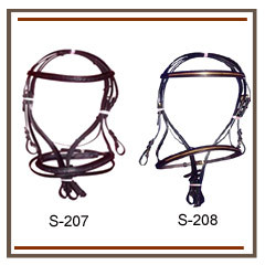 Leather%20Bridles