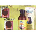 Yamini Herbal Hair Oil
