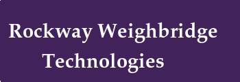 Rockway Weighbridge Technologies (Formerly Rockwell Tech Electronics)