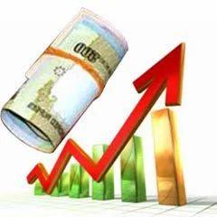 business-loans_10566613_250x250.jpg