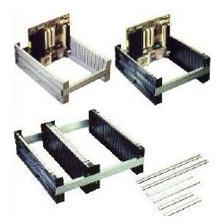 Conductive PCB Carriers