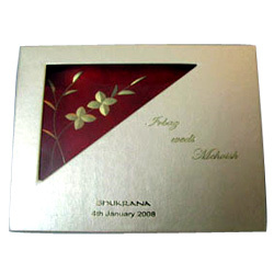 Wedding Gift Boxes Chennai : Wedding Gift BoxesWedding Gift Box Manufacturer from Chennai