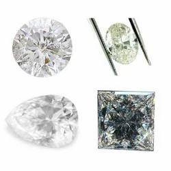 White+Diamonds