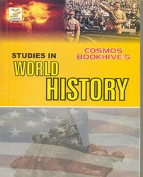 Studies In World History