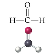 Industrial Solvents, Citric Acids, Phosphoric Acids, Ethyl Acetate ...