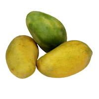 Langda Mango