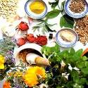 Ayurvedic / Herbal Products