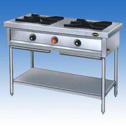 gas range burner. Simple Burner Burner Gas Range Inside