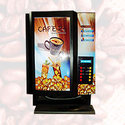 coffee amp tea vending machines