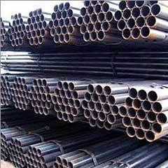 Mild Steel Pipes, Sheets