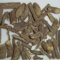 Glycyrrhiza Glarba Roots