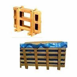 packing crate furniture. Packing Crate Furniture R
