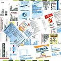 pharmaceutical barcode labels