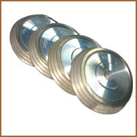 Diamond Grinding Wheel (3OG)