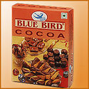 Blue Bird Foods (India) Pvt Ltd