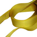 Polyester Webbing Tapes