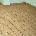 Pergo Expression Maritime Oak Flooring
