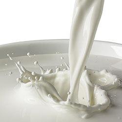 Milk Casein Protein