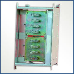 Digital Distribution Module-Slim Rack Mountable