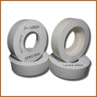 Cerium Polishing Wheel