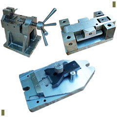 Press Component, Riser Assembly, Sunvisor Frame Assembly, seat ...