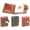 Diaries & Business Organiser