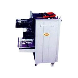 Mechanic Tools Trolley