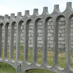Fence Pole Fencing Pole Latest Price Manufacturers