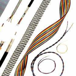 Flat/ Ribbon Cables