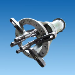 Multi Spindle Drilling Units