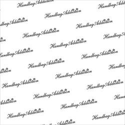Gift Wrap Paper with Customers Design/Logo