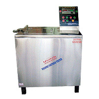Washing Fastness Tester